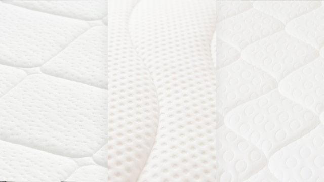 Tipps zum Matratzenkauf, darauf sollten Sie achten