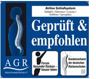 agr-siegel