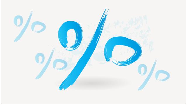 Prozente, falsche Rabatte, Tipps Matratzenkauf