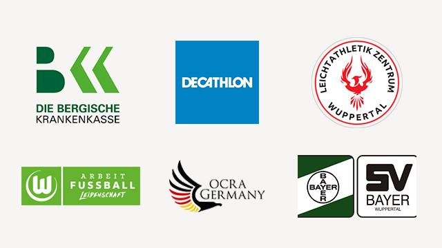 ds_logos