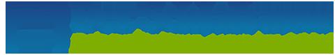 logo-derschlafraum-b (1)