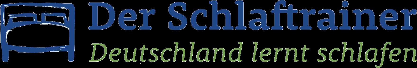 schlaftrainer_logo