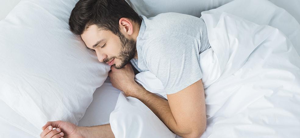 Matratzen Bett