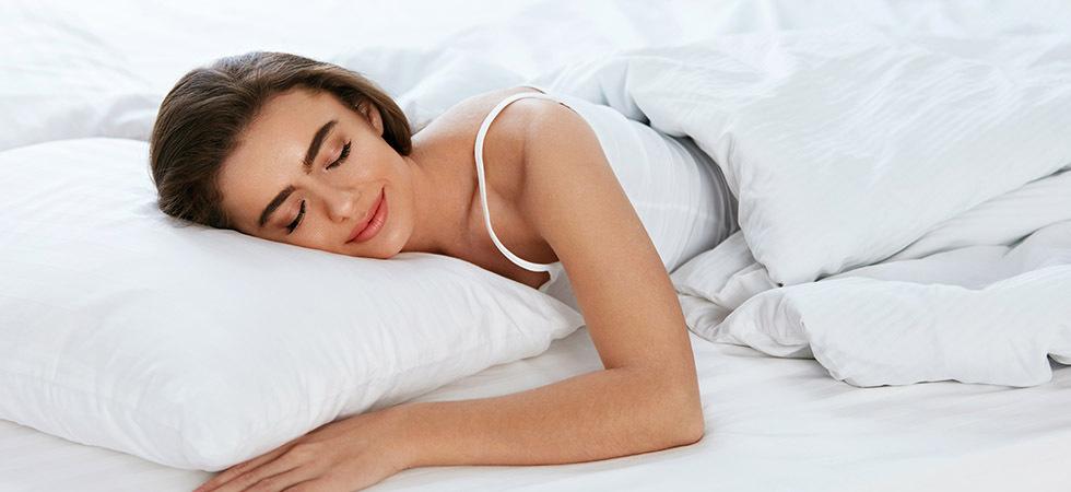 Günstige Matratzen und Gesundheit