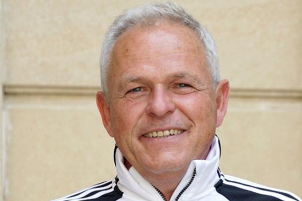 Christian Ihmann
