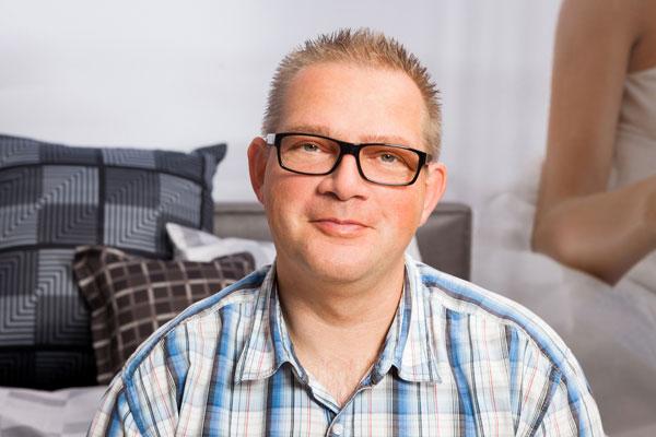 markus_rehrmann